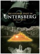 Die goldene Stadt im Untersberg, Das Empyreum_small