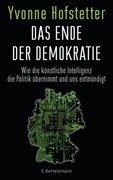 Das Ende der Demokratie_small