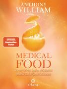 Medical Food_small