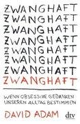 Zwanghaft_small