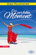 Der perfekte Moment_small