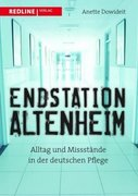 Endstation Altenheim_small
