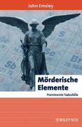 Mörderische Elemente_small