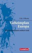 Geheimplan Europa_small