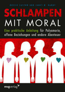 Schlampen mit Moral_small