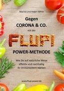 Gegen Corona & Co. mit der FLUPI-Power-Methode_small
