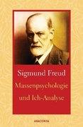 Massenpsychologie und Ich-Analyse_small
