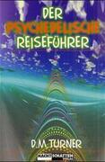 Der psychedelische Reiseführer_small