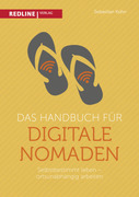Das Handbuch für digitale Nomaden_small