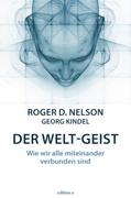 Der Welt-Geist_small