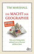 Die Macht der Geographie_small