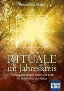 Rituale im Jahreskreis_small