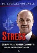 Stress - die Hauptursache aller Krankheiten_small