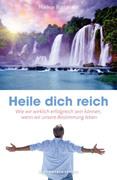 Heile dich reich_small