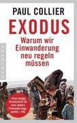 Exodus_small