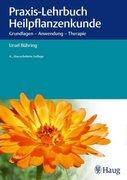 Praxis-Lehrbuch Heilpflanzenkunde_small