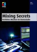 Mixing Secrets_small