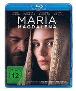 Maria Magdalena, 1 Blu-ray