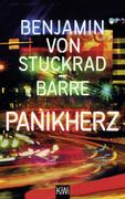 Panikherz_small