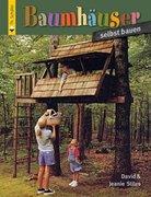 Baumhäuser selbst bauen_small