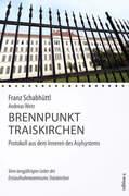 Brennpunkt Traiskirchen_small