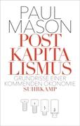 Postkapitalismus_small