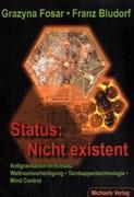 Status: Nicht existent_small