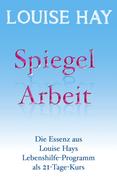 Spiegelarbeit_small