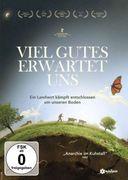 Viel Gutes erwartet uns, 1 DVD_small