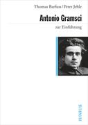 Antonio Gramsci zur Einführung_small