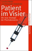 Patient im Visier_small