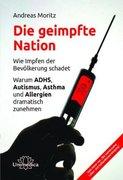 Die geimpfte Nation_small