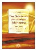Möbius, Jill A.