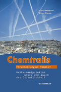 Chemtrails_small