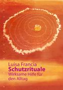 Schutzrituale_small