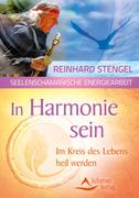 In Harmonie sein_small
