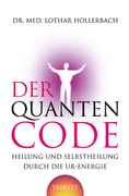 Der Quanten-Code_small