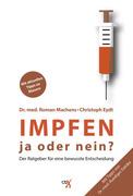 Impfen - ja oder nein?_small