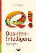 Quanten-Intelligenz_small