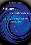 Seelenwut - Seelenfrieden_small