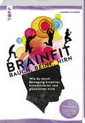 Brainfit - Bauch, Beine, Hirn_small