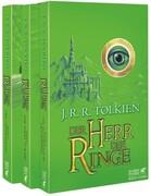 Der Herr der Ringe (Der Herr der Ringe. Ausgabe in neuer ÜberSetzung und Rechtschreibung, Bd. 1-3)_small