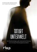 Tatort Unterwelt_small
