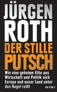 Der stille Putsch_small