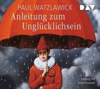 Anleitung zum Unglücklichsein, 2 Audio-CDs_small