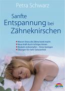 Sanfte Entspannung bei Zähneknirschen_small