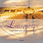 Labyrinth_small
