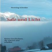Salz und Licht_small