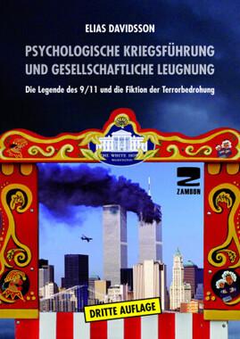 Psychologische Kriegsführung und gesellschaftliche Leugnung