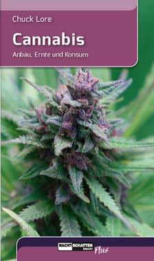 buch cannabis